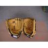 China softball gloves 3 wholesale