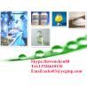 China Europe North America stock / 99% / Testosterone Powder / Fluoxymesterone Muscle Gaining Steroids white powder wholesale