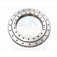 China imo Slewing ring rollix kaydon Slewing bearing  slew rings drive bearing china slewing bearing wholesale
