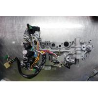 Buy cheap RE0F09A / JF010E / CVT3 Remanufactured Automatic Transmission Valve Body For from wholesalers