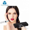 China CE ISO certification 1ml deep Hyaluronic Acid dermal filler for Lips Filling wholesale