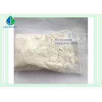 China Injectable 434-22-0 Androgenic Anabolic Steroids Nandrolone Norandrostenolone For Men Bodybuilding wholesale