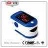 China FPX-015 Fingertip Pulse Oximeter/ blood oxygen fingertip usb pulse oximeter for cheap wholesale