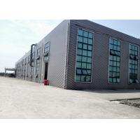 Jotex Composite Materials Co.,Ltd.