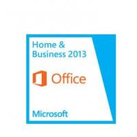 China Microsoft Office Product Activation Key For Office 365 Home Premium Key code only wholesale
