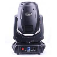 China Beam Spot Wash Robe Pointe 350W 3in1 Moving Head light 280W 3in1 Moving Head Light wholesale