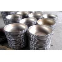 China semi-finished cookware for wok,frypan,milk pot,saucepot used,thickness 1.8-3.0cm wholesale