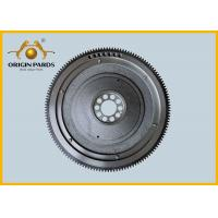 China ISUZU 6WG1 Flywheel 1123304420 For Twin Plate Transmission Trailer Double Clutch Disc wholesale