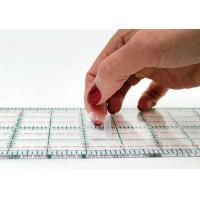 Buy cheap No-Slip Grip Dots, Adhesive Grippers for Rulers and Templates from wholesalers