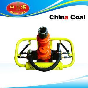 China ZQSJ Series Pneumatic Drilling Machine wholesale