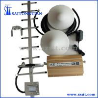 Building cell phone jammer - gsm cell phone jammer