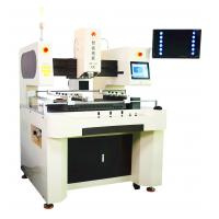 China High Quality Infrared Smd Motherboard Rework Station BGA Soldering Machine For Service PCB Repair on sale