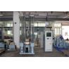 China High Acceleration Mechanical Shock Test Machine Manufacturer of China wholesale