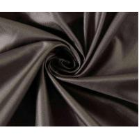 China Breathable Polyester Woven Fabric 350T 50D * 50D Yarn Count For Bag wholesale