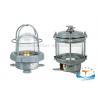 China Marine Anchor Light 40W CXH8 wholesale