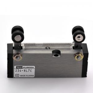 China Panasonic smt mv2f mv2vb vacuum valve n413mdv2-079 mechanical valve wholesale