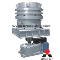 Buy cheap MSB series Coarse Powder Mill from wholesalers