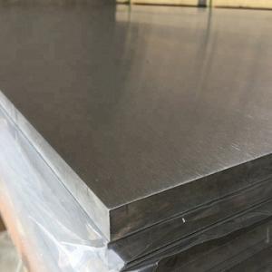 China 85Mpa Anti Corrosion 3003 Aluminium Sheet Rust Proof High Plasticity wholesale