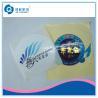 China Die Cut Letterpress Printed Self Adhesive Labels , Laminated Labels wholesale