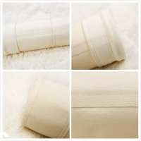 China Dust Collection 500GSM High Temperature PPS Filter Bags wholesale