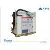China 12KV VS1 Medium Voltage Vacuum Circuit Breaker For  HV Switchgear , 630A / 1250A wholesale