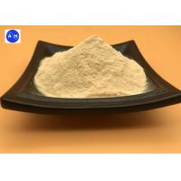 China Copper Magnesium Chelated Micronutrients Fertilizers and Chelated Zinc Fertilizer on sale