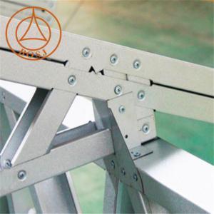 China Light Gauge Steel Material Modern Prefab House Frame Forming Machine Steel Framing Machine wholesale