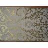 China Silk jacquard , silk linen fabric , silk cotton fabric , silk wool fabric , silk garment wholesale