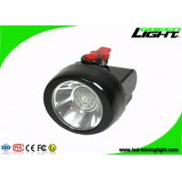 Rechargeable Miners Headlamp Quality Rechargeable Miners