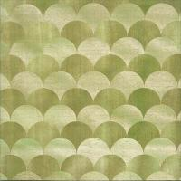 China wall coverings on sale