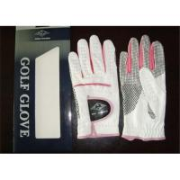 China Brand Golf Gloves Export Directly from China Manufacturer on sale