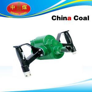 China ZQS-35/1.6S Hand-Held Pneumatic Jumbolter wholesale