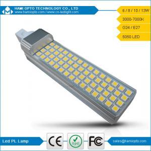 China 13w LED PL Lamp wholesale