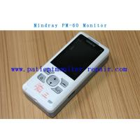 China Mindray PM-60 Used Pulse Oximeter / Medical Equipment Accessories wholesale