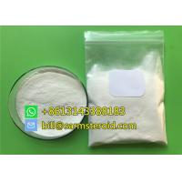 China Oral Legal Steroids PCT TRT Anastrozole Arimidex For Testosterone Replacement Therapy wholesale