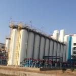 China Safety PSA Hydrogen Plant , Hydrogen Purification Unit 30~200000Nm3/H Production Rate wholesale