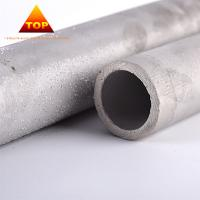 China Protection Tube For Processes With High Process Temperatures Like Cement Production, Steel Treatment, Incinerators wholesale
