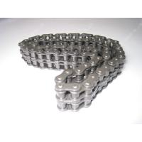 China 08B-2-64L 65MN Material Roller Chain With Colorful Packing OEM Brand wholesale