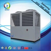 Air Heaters Water Heaters Cheap Air Heaters Water Heaters Wholesalers