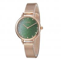 China Alloy Quartz Watch New Product  3 ATM Water Resistant Lady Watch on sale