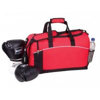 China Heat transfer Prniting Customized Travel bags for women , travelling luggage bags wholesale