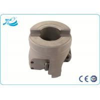 China High Precision Face Milling Tool EMR Face Mill Hardness HRC40-43 wholesale