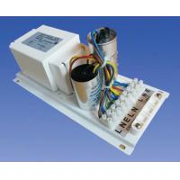 China Grow Light HPS ballast with capacitor on sale