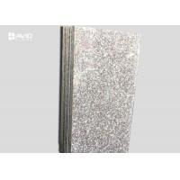 Buy cheap Fujian Sparkle Pattern Granite Exterior Wall Tiles , Granite Stone Floor Tiles from wholesalers
