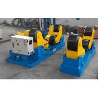 China Pressure Vessel Boiler Heavy Duty Pipe Welding Rollers Φ500mm Roller Diameter wholesale
