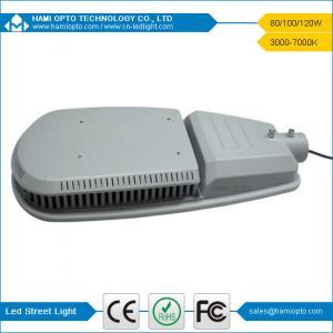 China Design solutions international lighting Classical 60W 120W 180W 240W LED street light wholesale