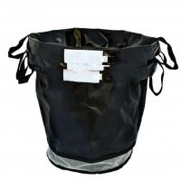 China Top Quality 600D Extraction Filter Bag Hash Making Bags Bubble Hash Bags for Herbal Ice wholesale