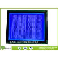 Buy cheap STN / FSTN COB Graphic LCD Module 5.7 Inch Durable With 20 Pin 8080 Interface from wholesalers