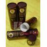 China 8 Inch Cardboard Tube Packaging Cylindrical Glossy Lamination Printing wholesale