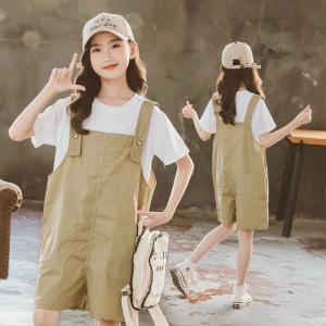 China Summer Short Sleeve Children T Shirt Oem Odm wholesale